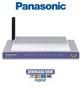 Thumbnail Panasonic BB-HGW700 Service Manual & Repair Guide