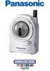 Thumbnail Panasonic BL-C30 Service Manual & Repair Guide