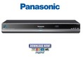 Thumbnail Panasonic DMR-BW780 BW880 Service Manual & Repair Guide