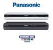 Thumbnail Panasonic DMR-EX72 Service Manual & Repair Guide