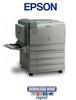 Thumbnail Epson Aculaser C9100 Service Manual & Repair Guide