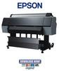 Thumbnail Epson Stylus Pro 7700 7710 7900 7910 9900 9910 Service Manual & Repair Guide