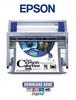 Thumbnail Epson Stylus Pro 9500 Service Manual & Repair Guide