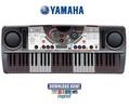 Thumbnail Yamaha DJX II 2 Service Manual & Repair Guide