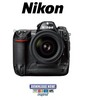 Thumbnail Nikon D2Hs Service Manual & Repair Guide + Parts List Catalog