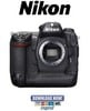 Thumbnail Nikon D2Xs Service Manual & Repair Guide + Parts List Catalog