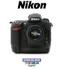 Thumbnail Nikon D3 Service Manual & Repair Guide + Parts List Catalog
