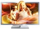 Thumbnail Philips 55PFL7606H LCD LED TV Service Manual & Repair Guide