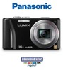 Thumbnail Panasonic Lumix DMC-TZ18 + ZS8 Service Manual & Repair Guide