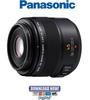 Thumbnail Panasonic H-ES045 Service Manual & Repair Guide