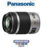 Thumbnail Panasonic H-PS45175 Service Manual & Repair Guide