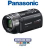 Thumbnail Panasonic HC-X800 Service Manual and Repair Guide