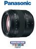 Thumbnail Panasonic L-X025 Service Manual & Repair Guide