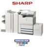 Thumbnail Sharp MX-M550N M550U M620N M620U M700N M700U Service Manual Repair Guide