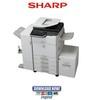 Thumbnail Sharp  MX-2010U 2310U 3111U 2610N 3110N 3610N Service Manual & Repair Guide