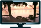 Thumbnail Philips 37PFL5604H (Q543.1ELA Chassis) Service Manual & Repair Guide
