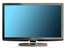 Thumbnail Philips 37PFL9604H Full HD LCD TV Service Manual & Repair Guide