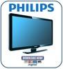 Thumbnail Philips 47PFL5604H Service Manual & Repair Guide