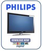 Thumbnail Philips 47PFL9532 Service Manual & Repair Guide