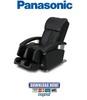 Thumbnail Panasonic EP1280 Service Manual & Repair Guide