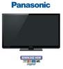 Thumbnail Panasonic TC-P50GT30A Service Manual & Repair Guide