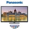 Thumbnail Panasonic TC-P50ST50 Service Manual & Repair Guide