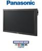 Thumbnail Panasonic TH-42PH30 Service Manual & Repair Guide