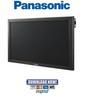 Thumbnail Panasonic TH-50PH30 Service Manual & Repair Guide