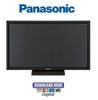 Thumbnail Panasonic TH-60PF30 Service Manual & Repair Guide