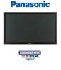 Thumbnail Panasonic TH-65PF12 Service Manual & Repair Guide