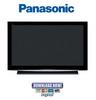 Thumbnail Panasonic TH-65PY800P + 65PZ800B + 65PZ800E Service Manual & Repair Guide