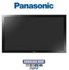 Thumbnail Panasonic TH-65VX300 Service Manual & Repair Guide