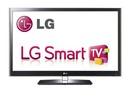Thumbnail LG 42LV5500 + 42LV550Y-TA Service Manual & Repair Guide