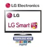 Thumbnail LG 55LV5500-DD Service Manual & Repair Guide