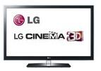 Thumbnail LG 55LW6500-DA Service Manual & Repair Guide