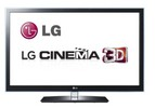 Thumbnail LG 55LW6500-SA Service Manual & Repair Guide