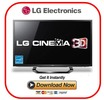 Thumbnail LG 55LM6200 + 55LM620Y-TA Service Manual & Repair Guide