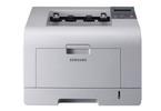 Thumbnail Samsung ML-3471ND + 3470D Service Manual & Repair Guide