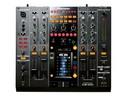 Thumbnail Pioneer DJM-2000 Service Manual & Repair Guide