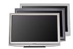 Thumbnail Panasonic TX L32D28 + L37D28 (BP BS BW Series) Service Manual & Repair Guide