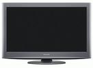 Thumbnail Panasonic TX-L42V20E + L37V20E Service Manual & Repair Guide