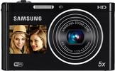Thumbnail Samsung DV300 DV300F DV305 DV305F Service Manual & Repair Guide
