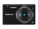 Thumbnail Samsung MV800 Service Manual & Repair Guide