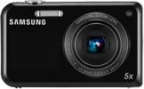 Thumbnail Samsung PL170 + PL171 Service Manual & Repair Guide