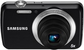 Thumbnail Samsung PL20 + PL21 Service Manual & Repair Guide