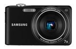 Thumbnail Samsung PL200 + PL201 Service Manual & Repair Guide