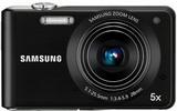 Thumbnail Samsung PL80 + SL630 Service Manual & Repair Guide