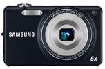 Thumbnail Samsung ST65 + ST67 Service Manual & Repair Guide