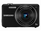 Thumbnail Samsung ST93 + ST94 Service Manual & Repair Guide