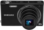 Thumbnail Samsung WB210 Service Manual & Repair Guide